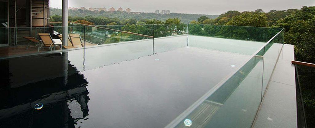 quality pool & spa sverige